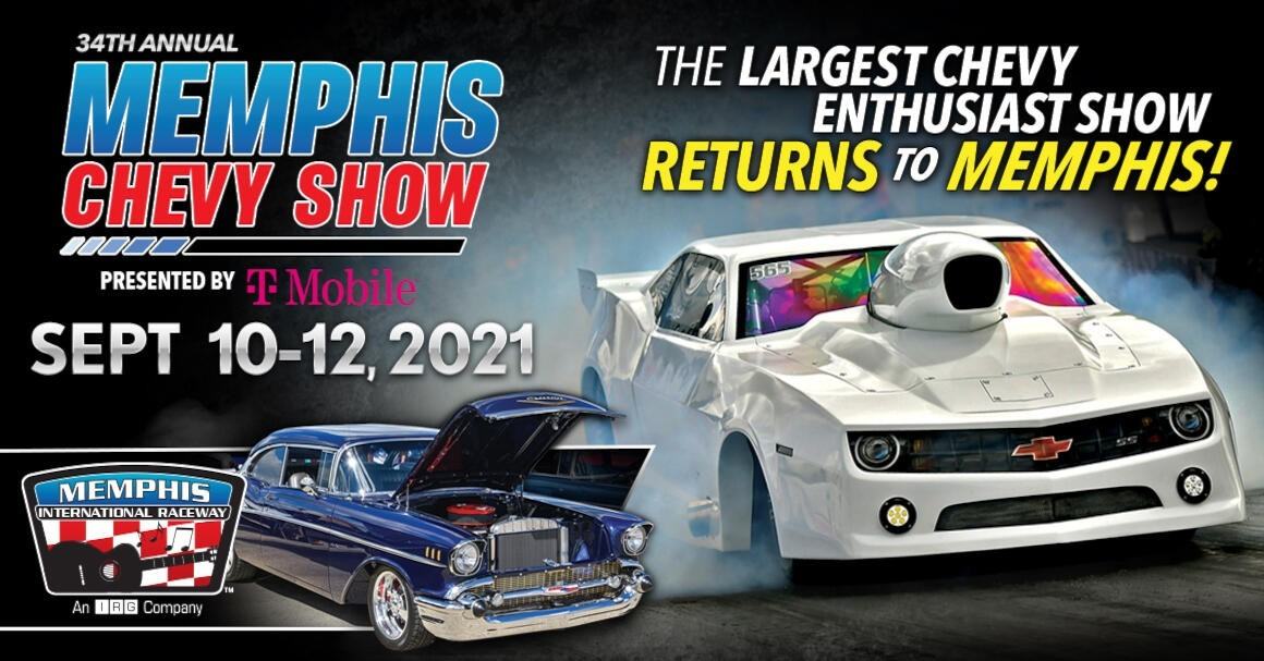 RYNO is in Memphis this Weekend Sept 9-12