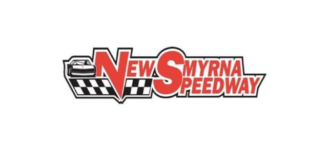 RYNO Named Official Classifieds of New Smyrna Speedway
